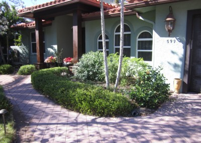 Front-Entrance-Boca-Raton