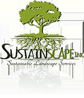Sustainscape Florida